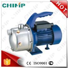 Edelstahl-Pumpenkopf STP50 Kleine elektrische Selbst-Grundierung Strahl Wasserpumpe für sauberes Wasser