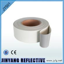 Flame Resistance ;380cd / 1xm2 Antiflaming Reflective Fabric