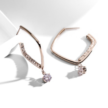 Brand new women earring with high quality