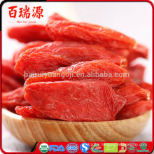 Goji berry vitamins where to purchase goji berries goji berries nutritional value