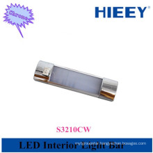 Small led interior light bar home use led interior lamp for RV and caravans