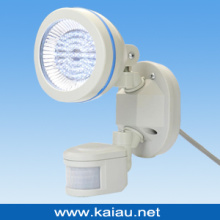 56PCS LED Motion Sensor Lamp