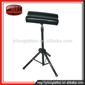 New Fashion Professional new tattoo arm/leg rest supply