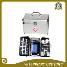 Instruments chirurgicaux pour vétérinaire (TS174-5500)