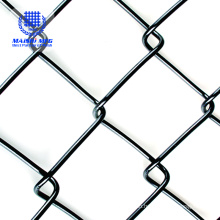 Connector New Chain Link Fence