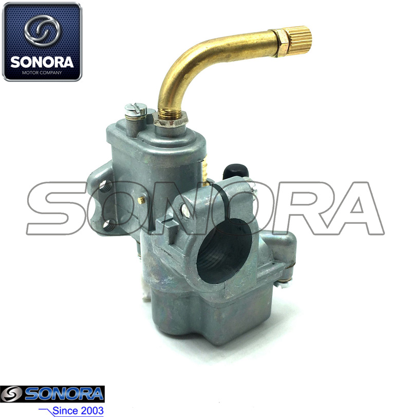 Bing SACHS MOPED HERCULES Carburetor (4)