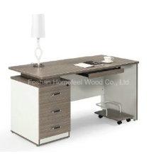 Home Office Computer Desk (HF-DC014)