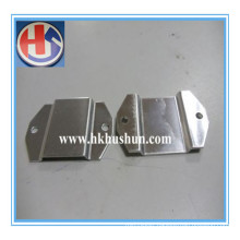 Professional Potential Hardware Accessories (HS-SO-002)