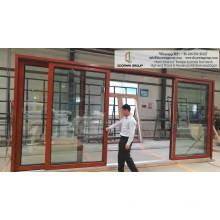 interior wood door sliding glass door with sliding door hardware