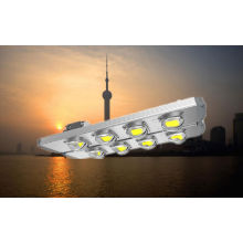 Professional manufactory 120w outdoor led street lighting with Meanwell power supply