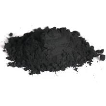 Lithium Ion Battery Cathode Raw Materials Lithium Nickel Manganese Cobalt Oxide/LiNiMnCoO2/NMC
