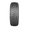 All Terrain Light Truck 235 / 80R17LT