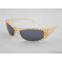 Солнцезащитные очки для детей Polarized с CE (AC003)
