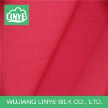 100% poliéster 75D tecido de chiffon para lenços