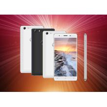 Pad Сенсорный экран Lte Smartphone 6,9 мм Тонкий корпус Acme 3,7 мм Поддержка визуальных эффектов 1080 P Запись видео