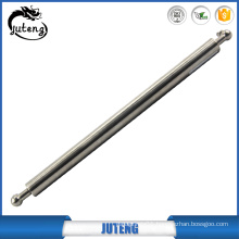China manufacture SS 316 gas spring for motorboat