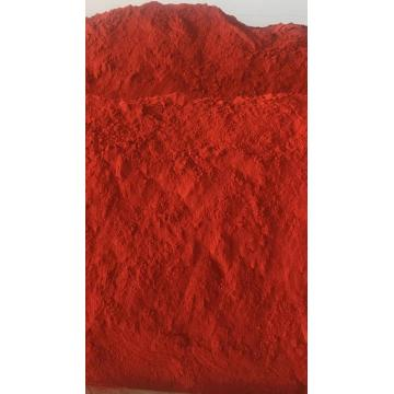 200ASTA Red Hot Chilli Powder