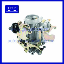 Cheap diesel engine parts carburetor assy brands FOR RENAULT For EXPRESS WITH AIR CONDITION 7702087317