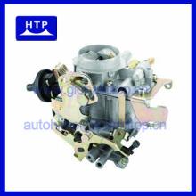 Дешевые запчасти, дизельный двигатель Карбюраторный в сборе брендов для Рено экспресс с кондиционером 7702087317
