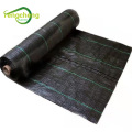 Agriculture anti grass ground cover fabric