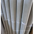 200 X 1400 Mesh 316L Stainless Steel Dutch Weave Wire Mesh