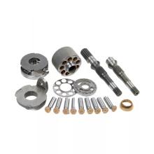 HPV140 excavator hydraulic pump accessories