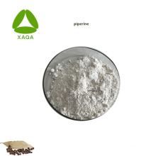 Natural Ingredients Black Pepper Extract Piperine Powder