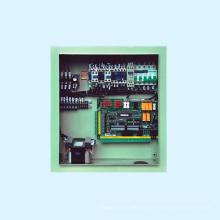 Heben Sie Cgb03 Serie Mikrocomputer Schaltschrank für waren