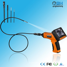 borescope endoscope inspection camera