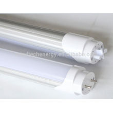 Kabinet Led Tube Light T8