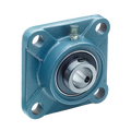 4 Bolt Flange Bearing Unit UKF200 + H series