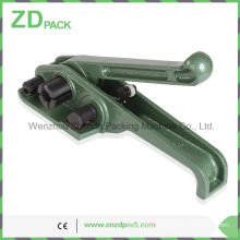 Hand Plastic Strapping Tensioner/ PP/Pet Banding Tool (B312)