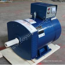 St Single-Phase Stc Three-Phase AC Synchronous Alternator