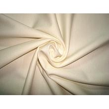 Modal Mercerized Cotton Stretch Single Jersey