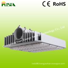 Very Good Heat Dissipation LED Street Light