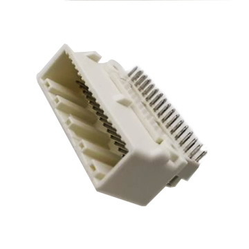 P2.2 * 3 32P RECEPTACLE CONNECTOR