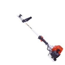 multi function tool shoulder brush cutter