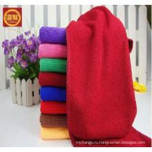 высокое качество 100% микрофибра банное полотенце, секс девушки полотенце