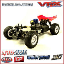 Easy Service & Upgrade Toy Vehicle,rc racing car toys