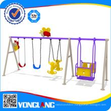 Children Swing
