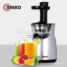 Portable Electric plastic orange citrus juicer