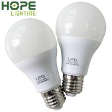 2016 High Lumen Philips Typ Slim 9W 13W 15W E27 LED Lampe Birne