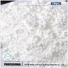 powder zinc stearate stabilizer in rubber compounds