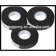 high voltage self adhesive splincing tape