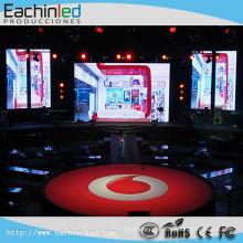 P5mm HD Kleiner LED Bildschirm