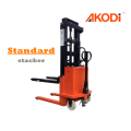 Akodi Semi-electric stacker 1 Ton