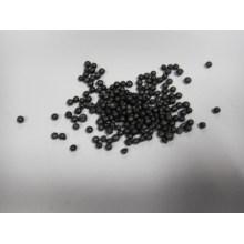 Китай завод продвижение цена персонализированные железа выстрел S170