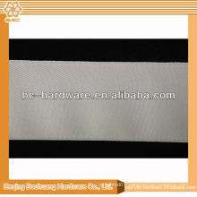 2014 High Quality Electrical Insulation Polyester Shrinking Tape