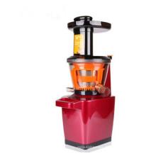 Korea Slow Juicer/ Juice Machine
