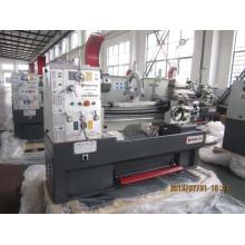 CD6241/1000 China Lathe Machine